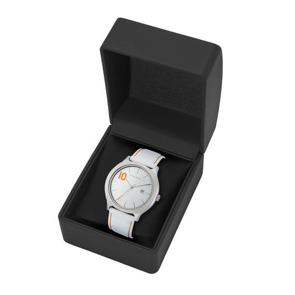 Pánske hodinky Stahlbergh Farsund Gents I