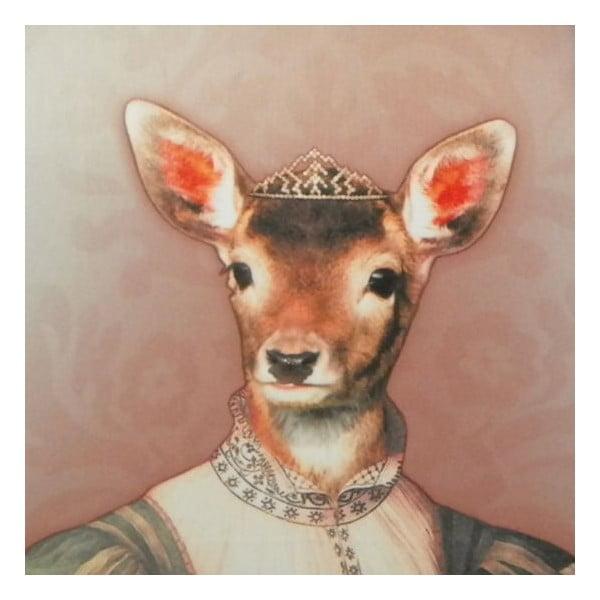 Dáždnik Aristo Lady Deer