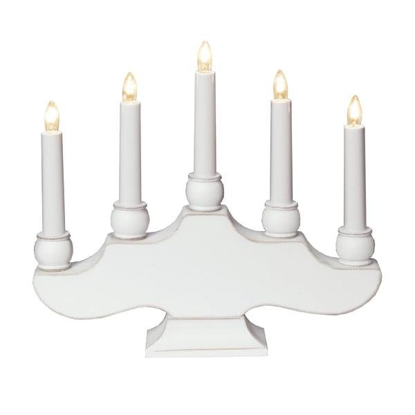 LED svietnik Herslev