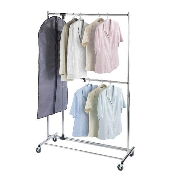 Rozkladací stojan na oblečenie Wenko Profissimo
