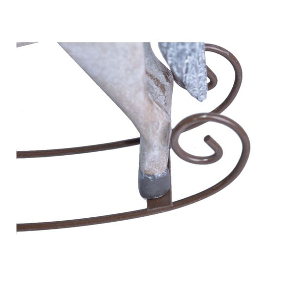 Dekorácia Romantic Horse