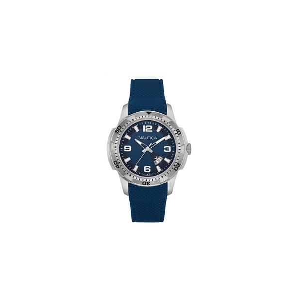 Pánske hodinky Nautica no. 522