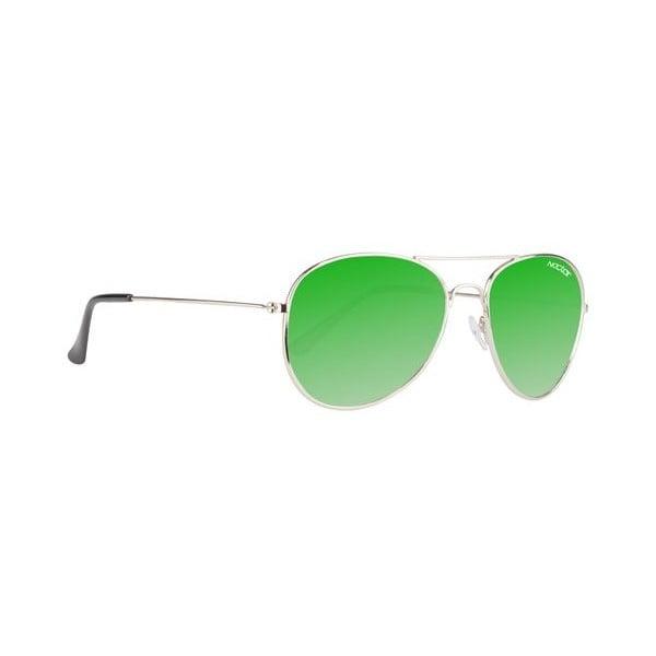Slnečné okuliare Nectar Maya, polarizované sklá