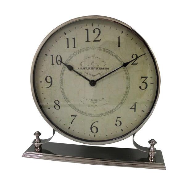 Stojacie hodiny Antic Elegance