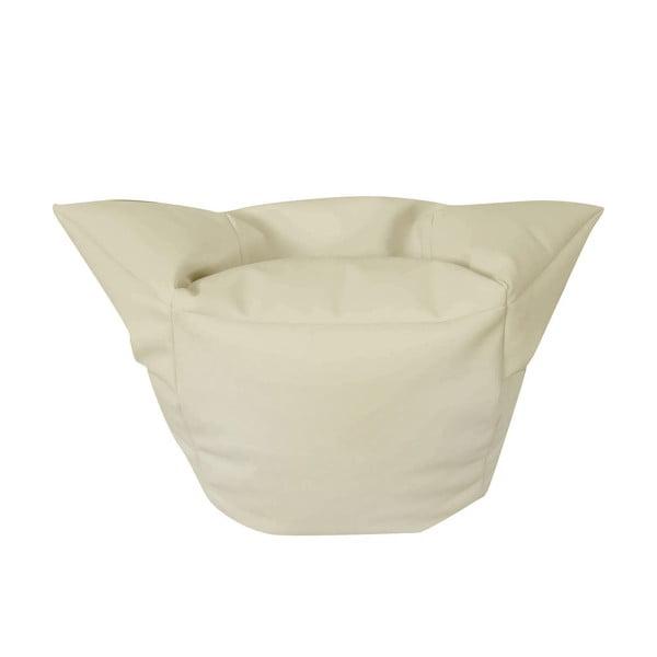 Kreslo Formoso Cream