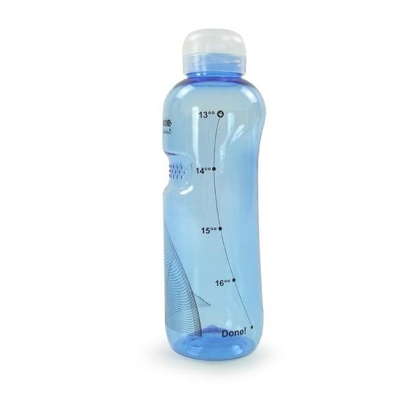 Cestovná fľaša Drinkitnow To Go, 1 l