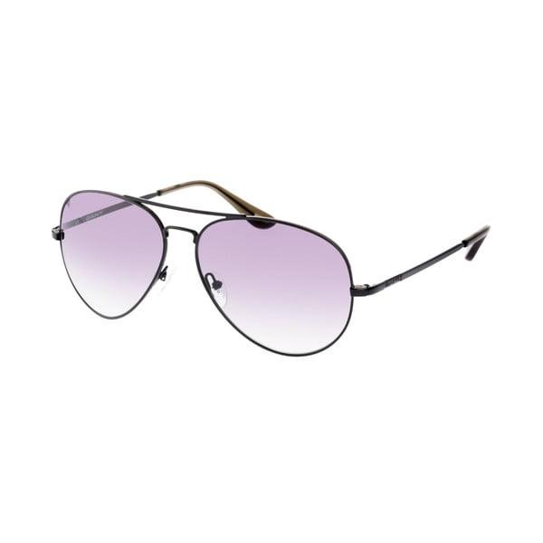 Slnečné okuliare GANT Viva