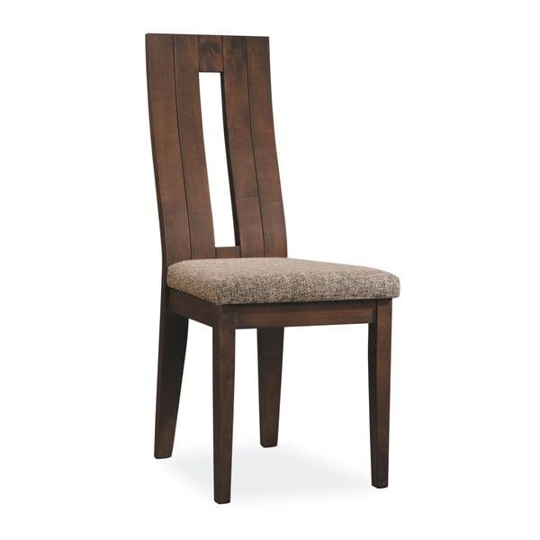 Jedálenská stolička C-42