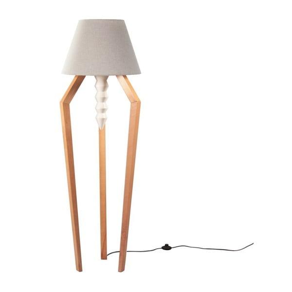 Stojacia lampa Tornado Light