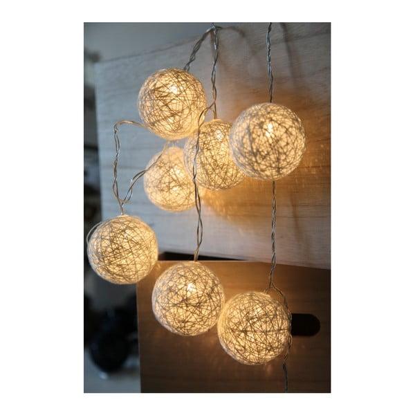 Osvetlenie Jolly Light Pure
