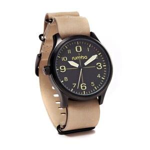 Pánske hodinky Brooklyn Night Hawk