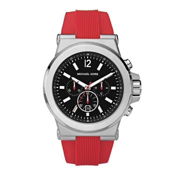 Pánske hodinky Michael Kors 08169