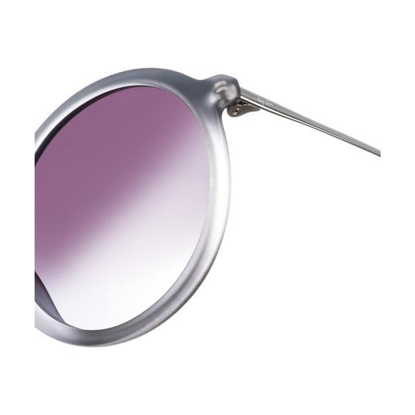 Slnečné okuliare Ray-Ban Gris Mate
