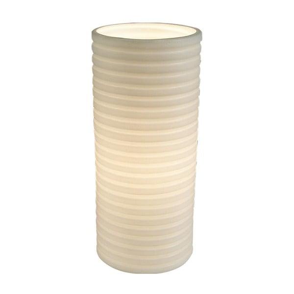 Stolová lampa Naeve Camellia Light