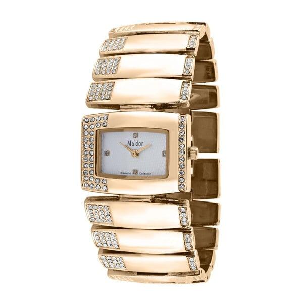 Dámske hodinky Mador MAW1201