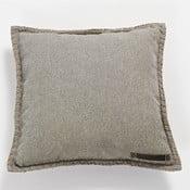 Vankúš Medley CUSHIONit Grey, 50x50 cm