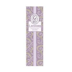 Vrecúško s vôňou Greenleaf Lavender