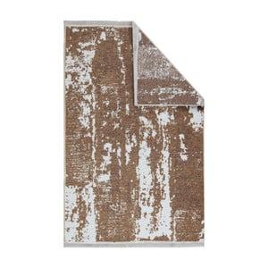 Obojstranný koberec Eco Rugs Natural, 75×150 cm