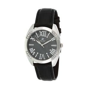 Dámske hodinky US Polo 542/01