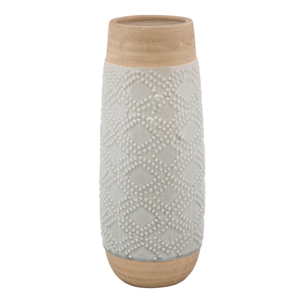 Váza Mauro Ferretti, výška 46,5 cm