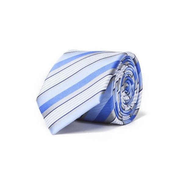 Set kravaty a vreckovky Ferruccio Laconi 8