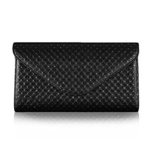 Listová kabelka Felice F04 Black