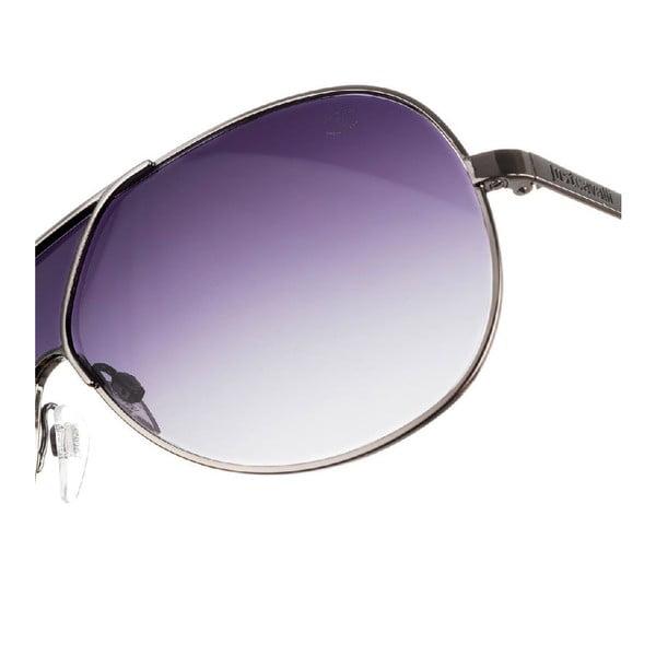 Pánske slnečné okuliare Just Cavalli Gun