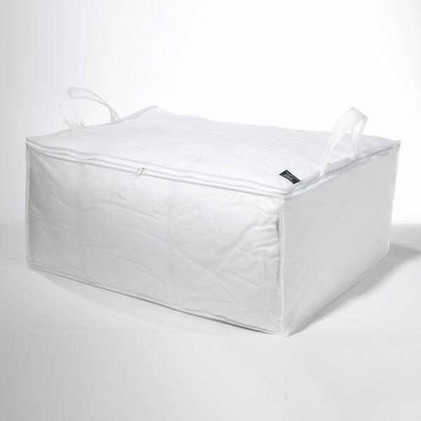 Textilný box Compactor Pure Storage