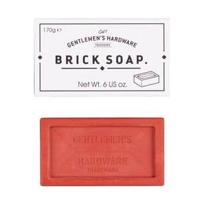 Mydlo Gentlemen's Hardware Brick Soap