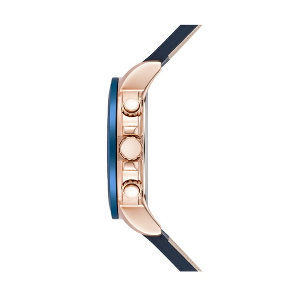 Pánske hodinky Rhodenwald&Söhne Teseus Blue