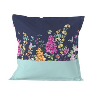 Bavlnená obliečka na vankúš Happy Friday Pillow Cover Midsummer, 60 × 60 cm