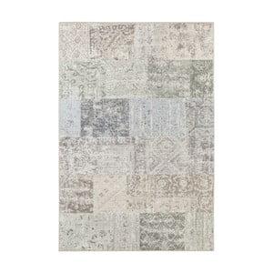 Krémový koberec Elle Decor Pleasure Toulon, 160×230 cm
