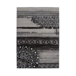 Koberec Instinct 758 Silver, 80x150 cm