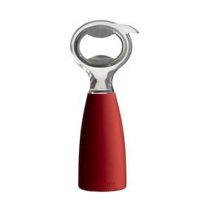 Otvárač na fľaše Stand Up Red