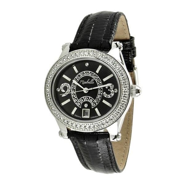 Dámske hodinky Miabelle 12-005W
