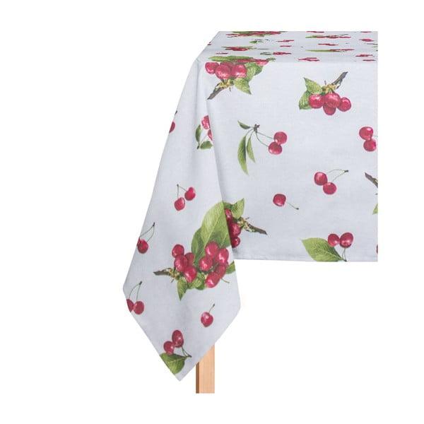 Obrus Cherry, 135x180 cm