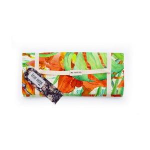 Piknik deka Madre Selva Koa, 140 x 170 cm