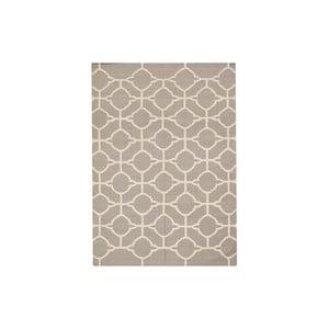 Ručne tkaný koberec Kilim JP 062,  150x240 cm