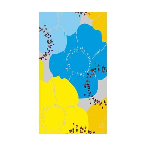 Tapeta Anouk, 48x300 cm