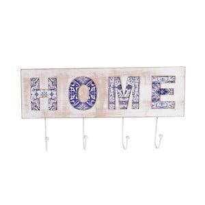 Nástenná dekorácia InArt Home