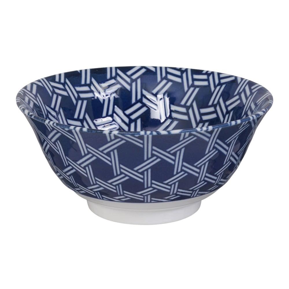 Porcelánová miska Tokyo Design Studio Makoto, ø 14,9 cm