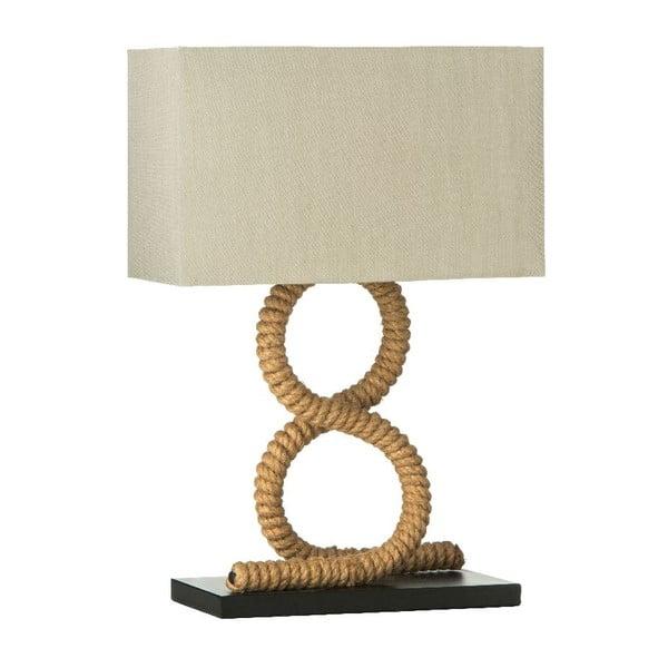 Stolová lampa Plug