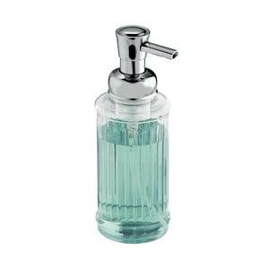 Zásobník na mydlo s pumpičkou Ella