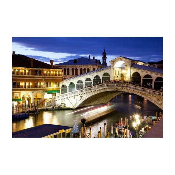 Veľkoformátová tapeta Benátky, 315x232 cm