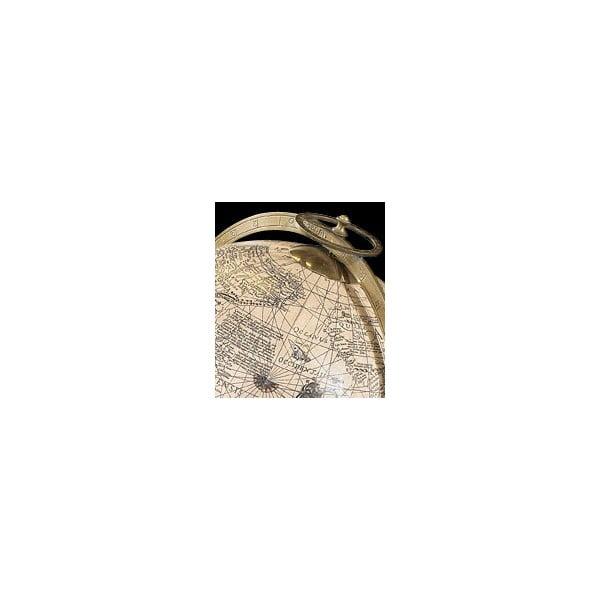 Glóbus Old Globe