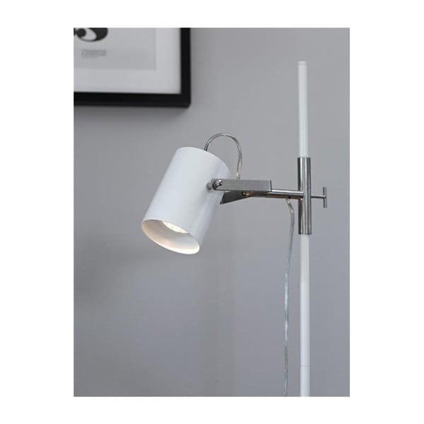 Stojacia lampa Markslöjd Arkitekt