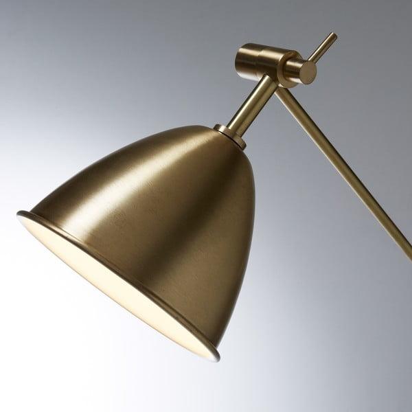 Stolová lampa La Forma Bindy
