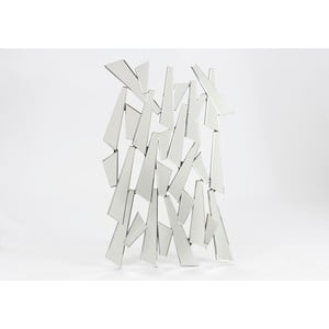 Zrkadlo Ice, 74x120 cm