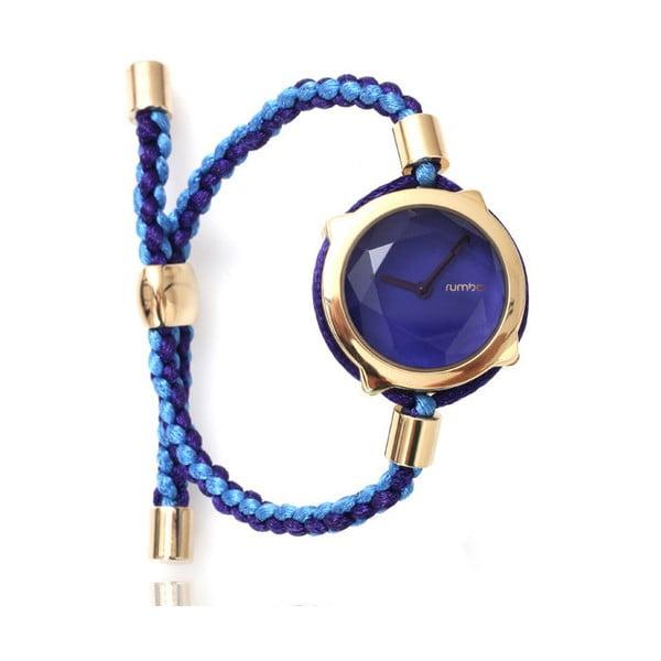 Dámske hodinky Grammery Sapphir