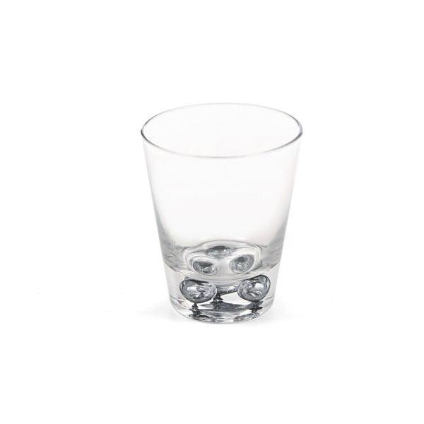 Set 6 ks pohárov Fade Grigio
